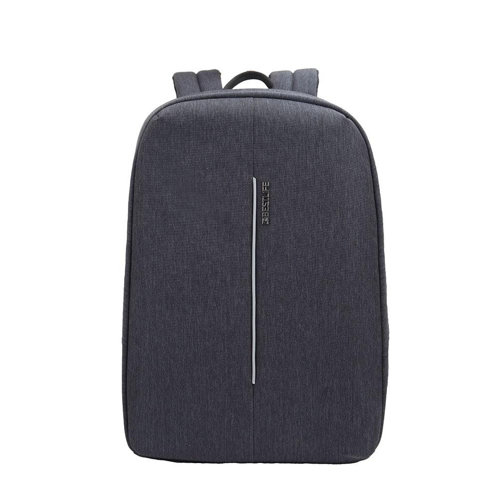 Torba za laptop BESTLIFE BARINAS - BLACK