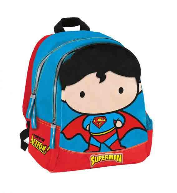 Ranac SUPERMAN