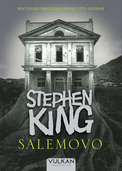 SALEMOVO