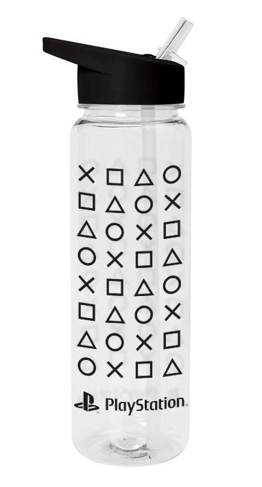 Flaša za vodu PLAYSTATION Shapes