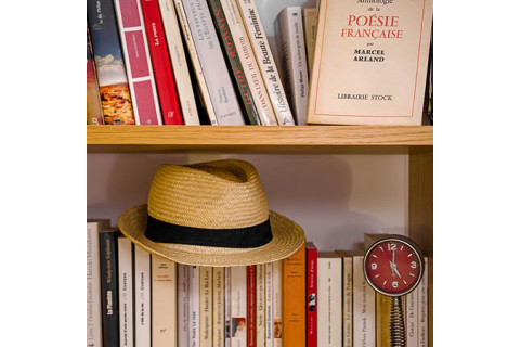 Zašto kupovati knjige?