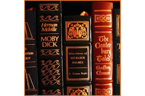 Zašto čitati klasike?