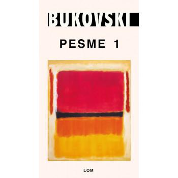 PESME 1 Čarls Bukovski