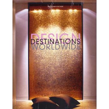 Design Destinations Worldwide (box)