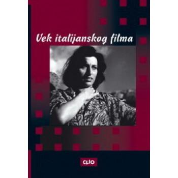 VEK ITALIJANSKOG FILMA