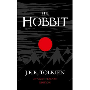 THE HOBBIT CLASSIC