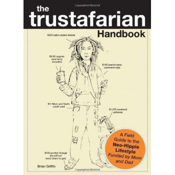 THE TRUSTAFARIAN HANDBOOK