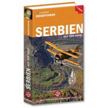 SERBIEN AUF DER HAND III izdanje