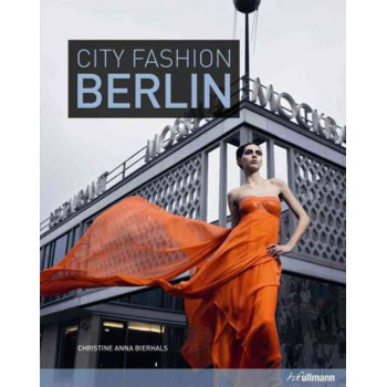 CITY FASHION BERLIN