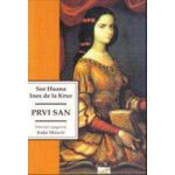 PRVI SAN