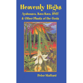 HEAVENLY HIGHS