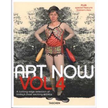ART NOW 4