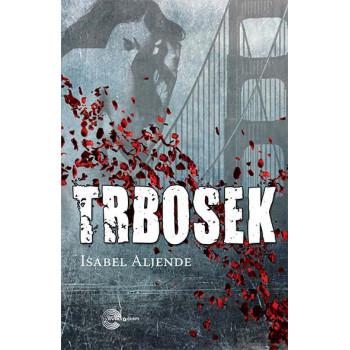 TRBOSEK