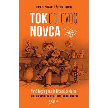 TOK GOTOVOG NOVCA
