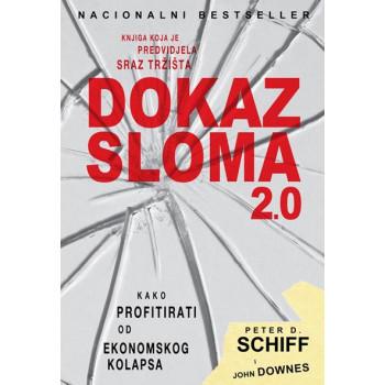 DOKAZ SLOMA 2 0