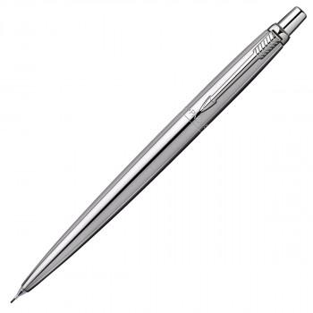 Patent olovka 0.5 PARKER JOTTER Steel