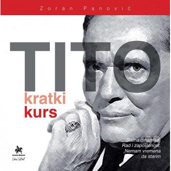 TITO Kratki kurs