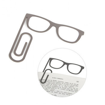 BOOKMARKER THE READER
