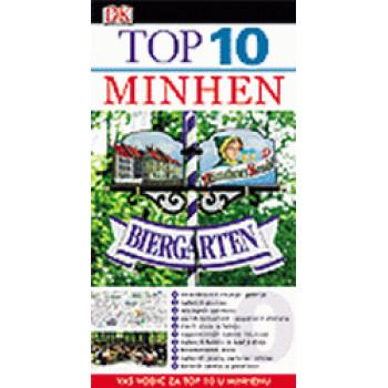 TOP 10 MINHEN