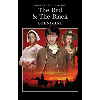 The Red & The Black