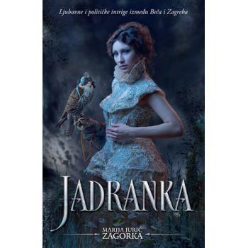 JADRANKA 1