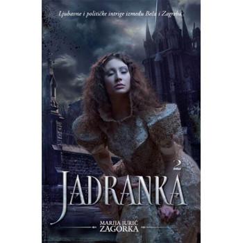 JADRANKA 2