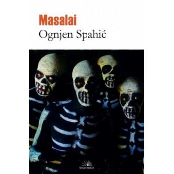 MASALAI
