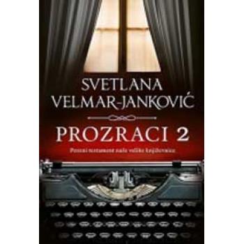 PROZRACI II