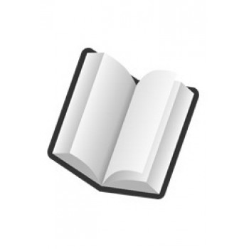 KARAKTERI kratka skica tridesetak ljudskih naravi i ponašanja