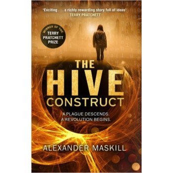 THE HIVE CONSTRUCT