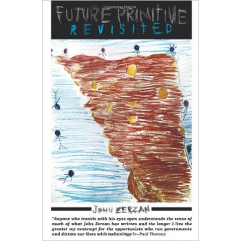 FUTURE PRIMITIVE REVISITED