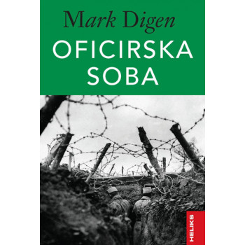 OFICIRSKA SOBA