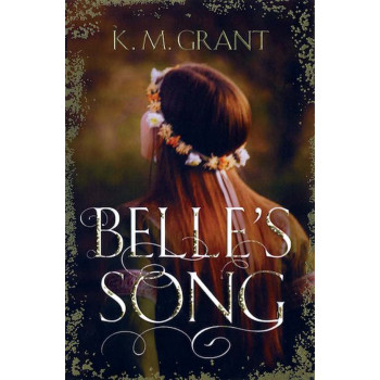 BELLE S SONG