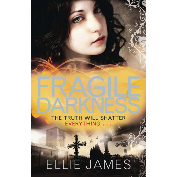 FRAGILE DARKNESS