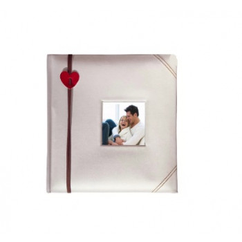 Album za slike : RED HEART 10 x 15 cm : (200)