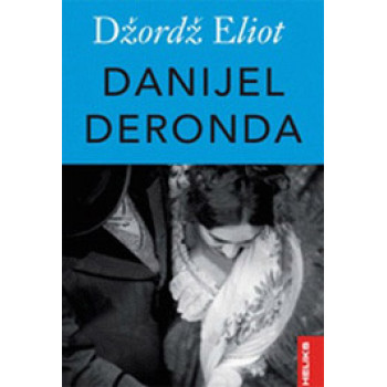 DANIJEL DERONDA