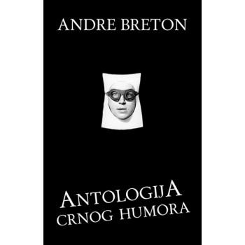 ANTOLOGIJA CRNOG HUMORA