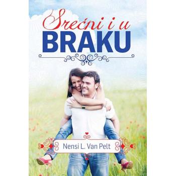 SREĆNI I U BRAKU III izmenjeno izdanje