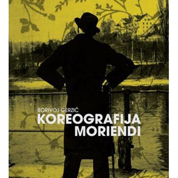 KOREOGRAFIJA MORIENDI