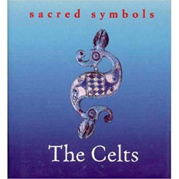 The Celts Sacred Symbols