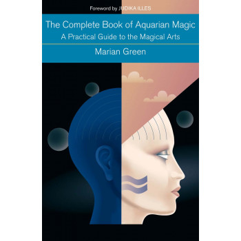 The Complete Book of Aquarian Magic