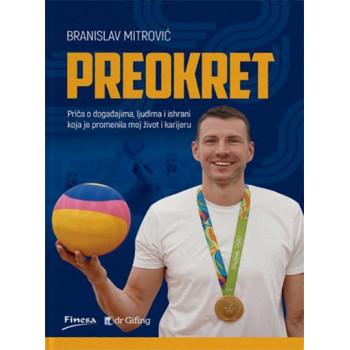 PREOKRET