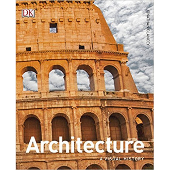 Architecture A Visual History