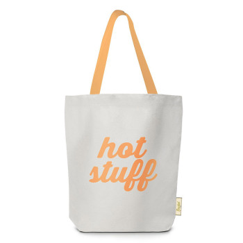 Tote torba HOT STUFF