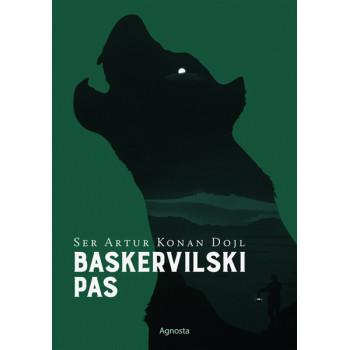 BASKERVILSKI PAS