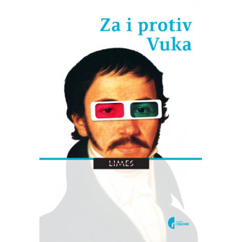ZA I PROTIV VUKA II