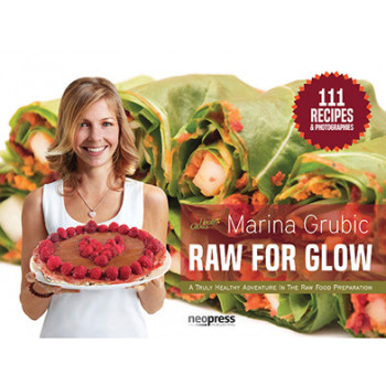 RAW FOR GLOW