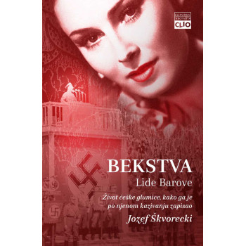 BEKSTVA LIDE BAROVE