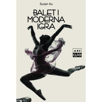 BALET I MODERNA IGRA