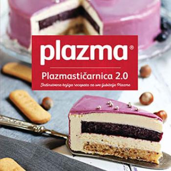 PLAZMASTIČARNICA 2.0